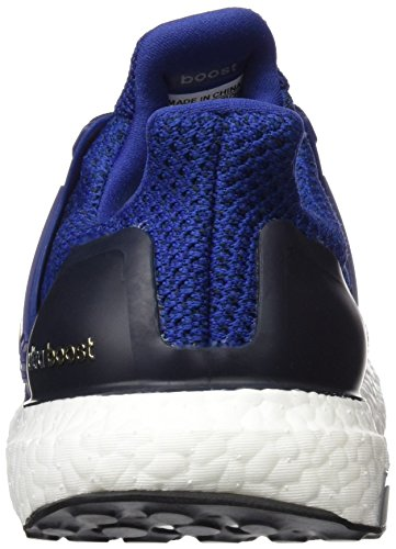 De Ultraboost Ink Running W Navy Adidas Entrainement Chaussures unity unity Femme night Bleu wpqUddt