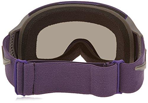 51nKM84aQiL - Nike Command Ski Goggle