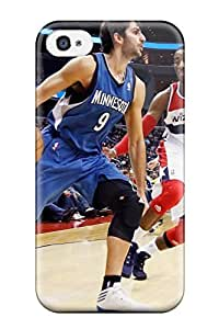 meilinF0008616693K368426670 minnesota timberwolves nba basketball (19) NBA Sports & Colleges colorful ipod touch 4 casesmeilinF000