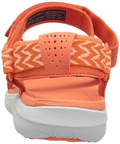 Teva Delle Donne W Sanborn Sandalo Universale Giglio Di Tigre