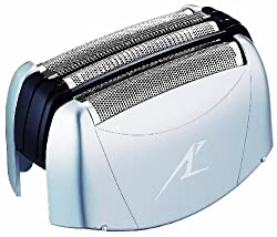 Image of the product Panasonic WES9161CL Mens that is listed on the catalogue brand of Panasonic.