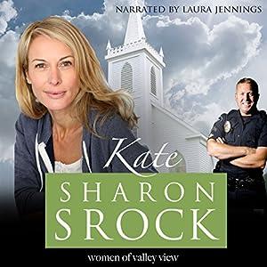 Kate Audiobook