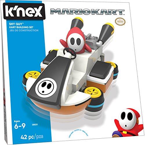 Nintendo K