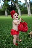 muyan Wholesale Cotton Baby Bloomers Baby Girls