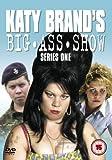 Katy Brand's Big Ass Show - Series 1 [DVD]