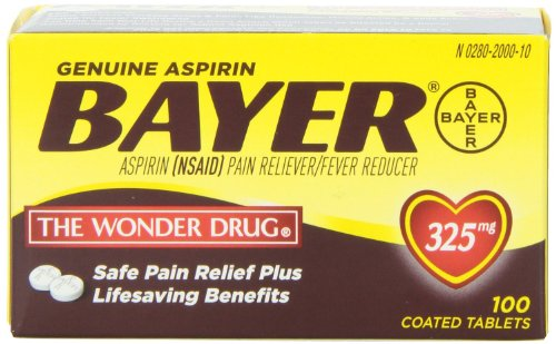 bayer-genuine-aspirin-pain-reliever-fever-reducer-coated-tablets-325mg