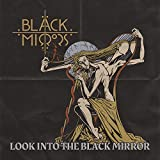 51nKQUJyijL. SL160  - Black Mirrors - Look Inside the Black Mirror (Album Review)