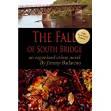 The Fall of South Bridge: Fifth Year Anniversary Editon by Jimmy Badavino (2014-12-25)