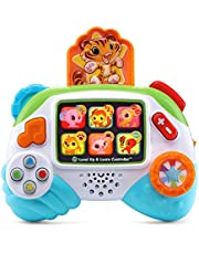 LeapFrog 609103 Level Up & Learn Controller, groen, 13 l x 16 W x 6 H (cm)