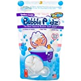 TruKid Bubble Podz, Yumberry, 24 Count