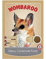 Wombaroo Small Carnivore 1kg (AWSC1)