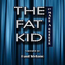 The Fat Kid