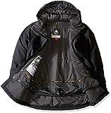 Burton Kids Uproar Jacket, Thunder Plaid, Medium