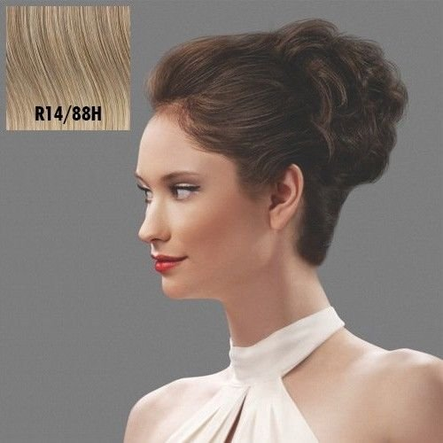 hairdo-style-a-do-mini-do-duo-pack-r14-88h-golden-wheat