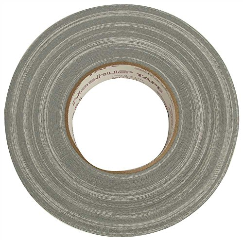 Tyco Adhesives 557902008 Ul181B F x Duct Tape, 2