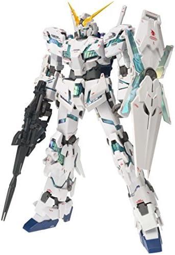 GUNDAM FIX FIGURATION METAL COMPOSITE ユニコーンガンダム(覚醒仕様)