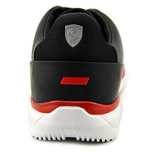 Puma Ferrari Premium Titolo Everfit+ Uomo Pelle Scarpe ginnastica