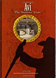 The Traitors' Gate (Richard Jackson Books (Atheneum Hardcover))