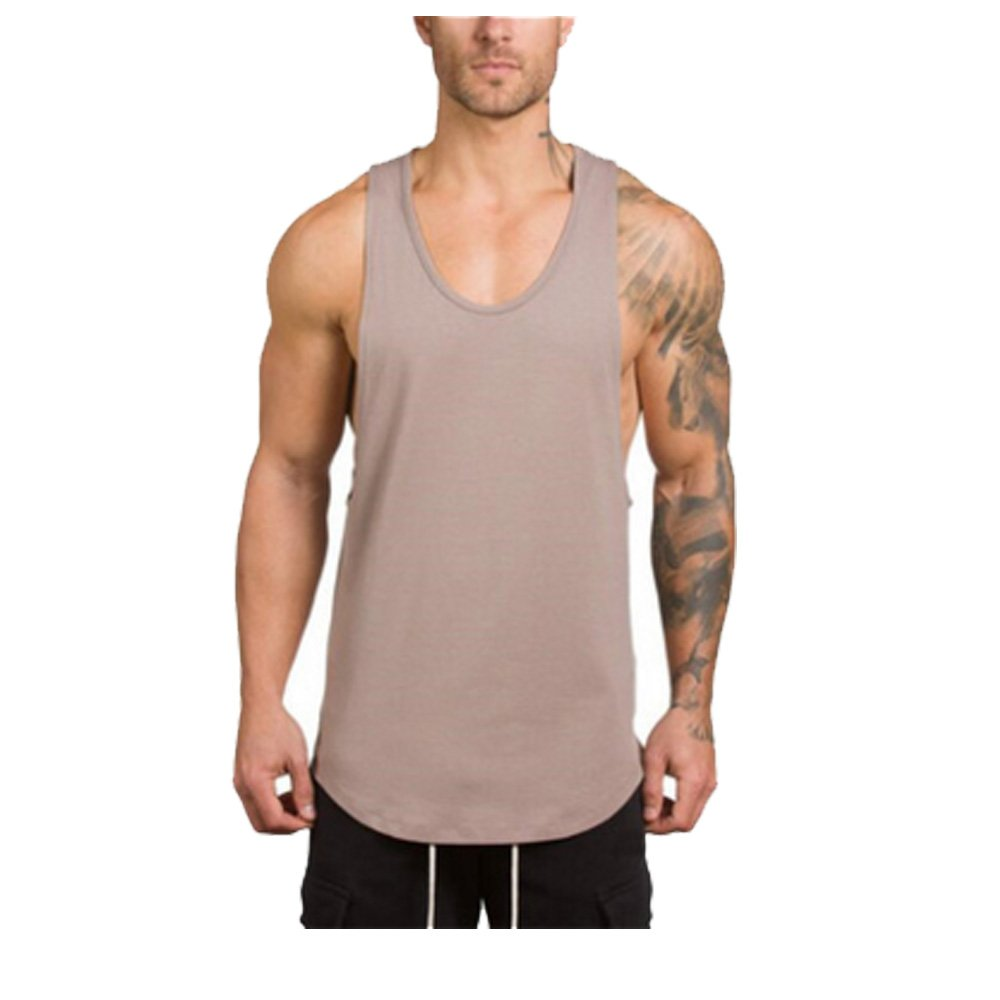 fe93a8839036d Top 10 wholesale Rave Tank Tops - Chinabrands.com