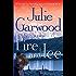 Fire and Ice: A Novel (Buchanan / Renard / MacKenna Book 7)