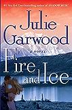 Fire and Ice: A Novel (Buchanan / Renard / MacKenna Book 7) (English Edition)
