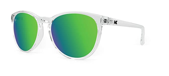 Knockaround Mai Tais Polarized Sunglasses