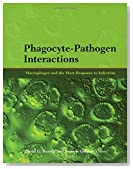 Phagocyte-Pathogen Interactions: Macrophages and the Host Response to Infection