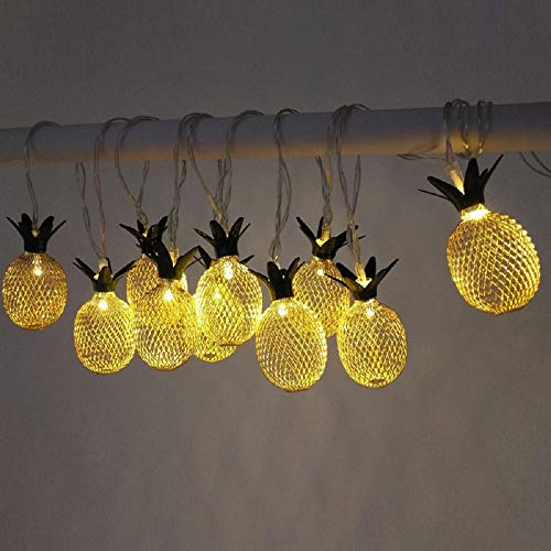 Led Mesh Accent Lights in US - 4