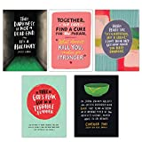 Emily McDowell & Friends Empathy Postcard