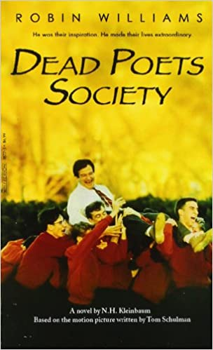 Watch dead poets society for free