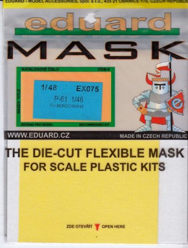 Used, Eduard Accessories–EX075Model-Making Accessory P for sale  Delivered anywhere in USA