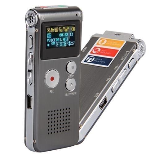 klaren-digital-audio-voice-recorder-dictaphone-mp3-player-8gb-650hr-multifunctional-rechargeable-dic