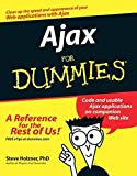 Ajax For Dummies