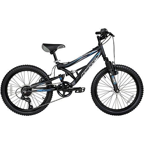 "20"" Hyper Shocker Bike"