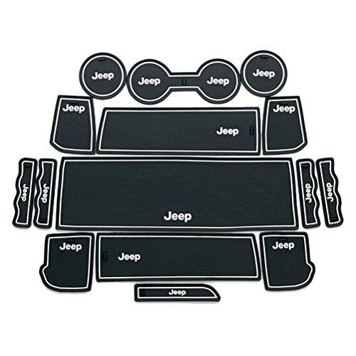 moonet-heavy-duty-non-slip-interior-door-cup-mat-fit-2011-2012-2012-2014-2015-jeep-compass-patriot-1