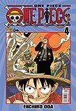 One Piece - Volume 4