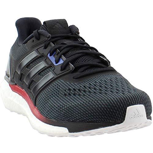 93398abc5616c adidas Performance Men s Supernova Aktiv Running Shoe