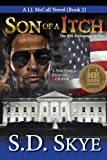 Son of a Itch (a J. J. Mccall Novel), S. D. Skye, 0983920257