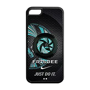 Lmf DIY phone caseBest Fashion Frisbee iphone 6 4.7 inch Protect Hard Cover Case-Nike Just Do ItLmf DIY phone case