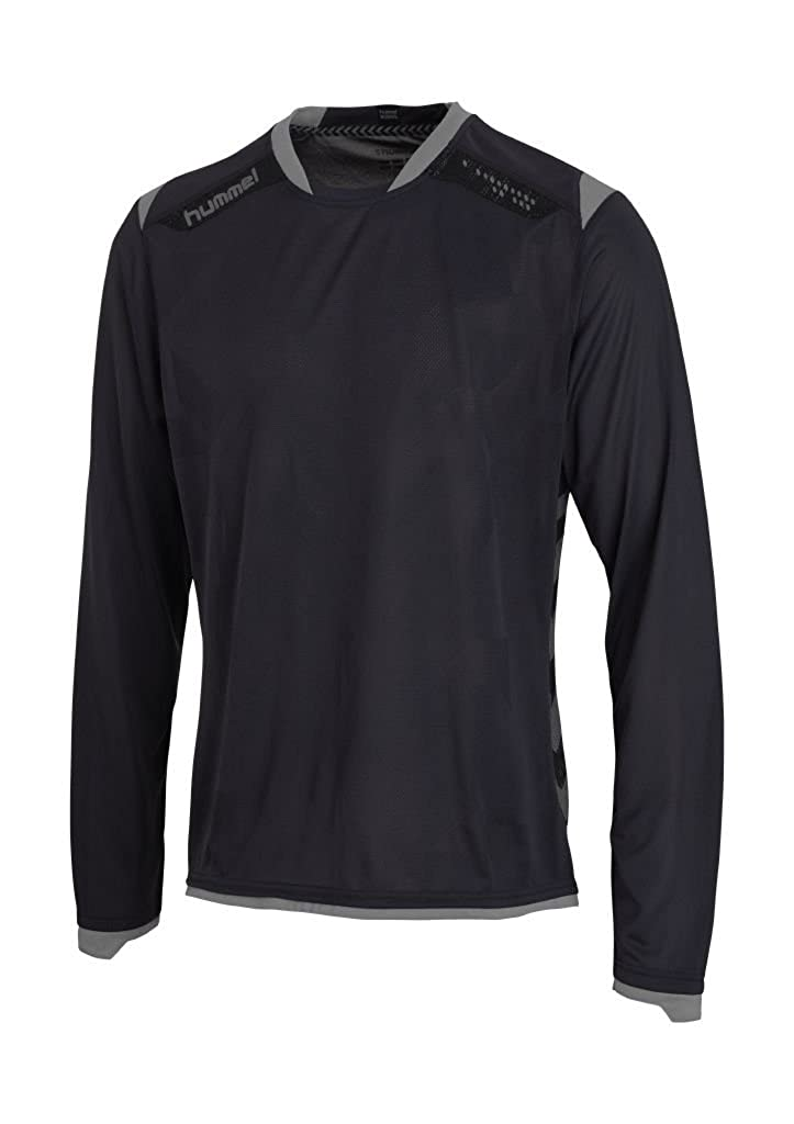 Hummel Uni Trikot - Camiseta, tamañ o XL tamaño XL