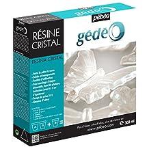 Pebeo Crystal Resin 300ml Kit