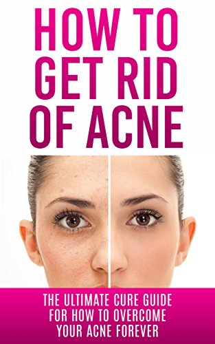 14 Days Acne Cure Ebook