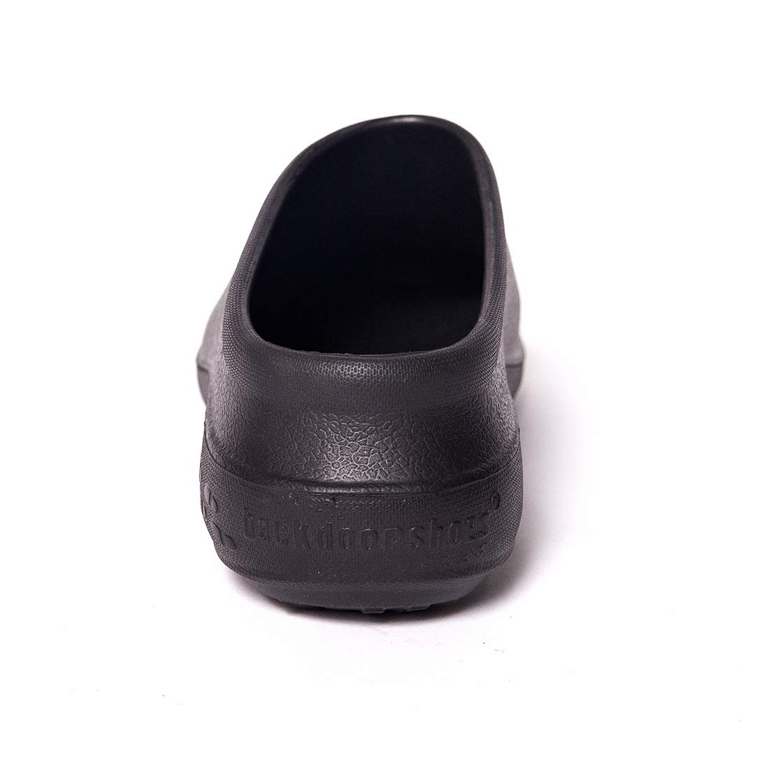 9ae95acf9263 Backdoorshoes® Mens Comfortable Slip On Garden Clogs Shoes Christmas ...