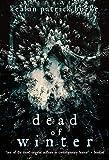 Dead of Winter (Dead Seasons Book 2)
