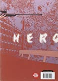 I Am a Hero, Tome 13 :