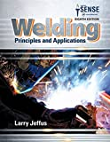 Image of Welding: Principles and Applications (MindTap Course List)