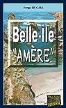 Belle-Ile par Le Gall