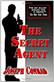 The Secret Agent, Joseph Conrad, 1438279426