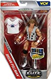 WWE Elite Collection Flashback Flying Brian Pillman Action Figure