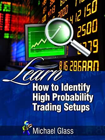 High probability trading strategies download